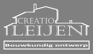 Creatio Leijen - Bouwkundig Ontwerp